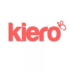 Kiero