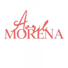 AVRIL MORENA