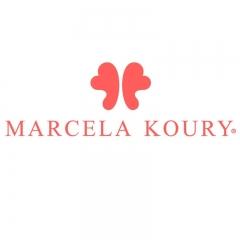 MARCELA KOURY