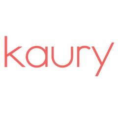 KAURY